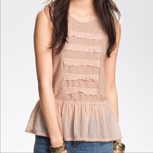 Free People (Anthropologie)